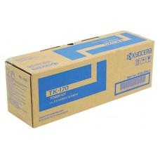 Kyocera TK-170 / 1T02LZ0NLC тонер-картридж оригинальный